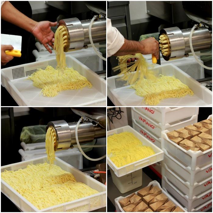 Kochen Mit Vapiano Suechtignachat