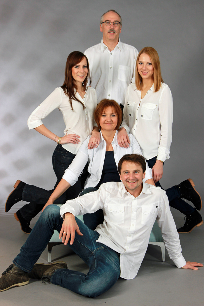 erlebnis sonntag familien fotoshooting. Black Bedroom Furniture Sets. Home Design Ideas