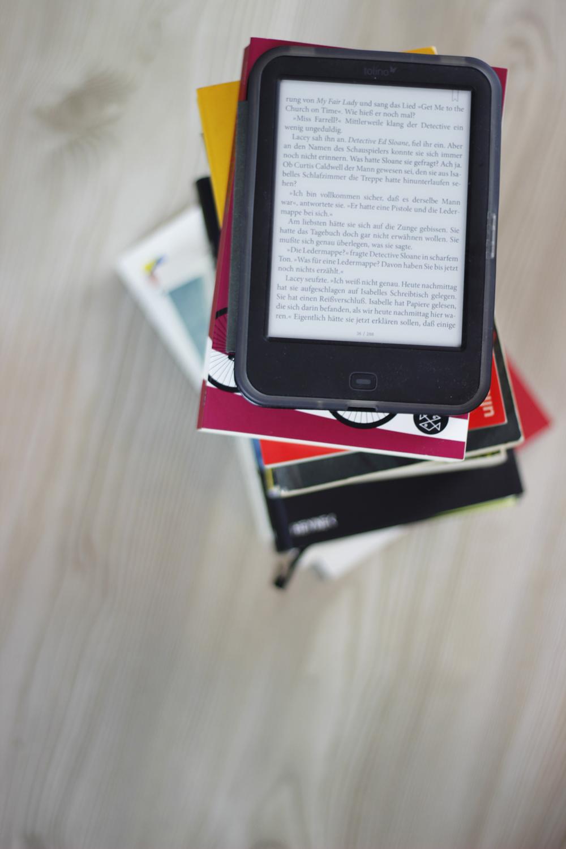 Lesen mit SNOTT Buchklub 03