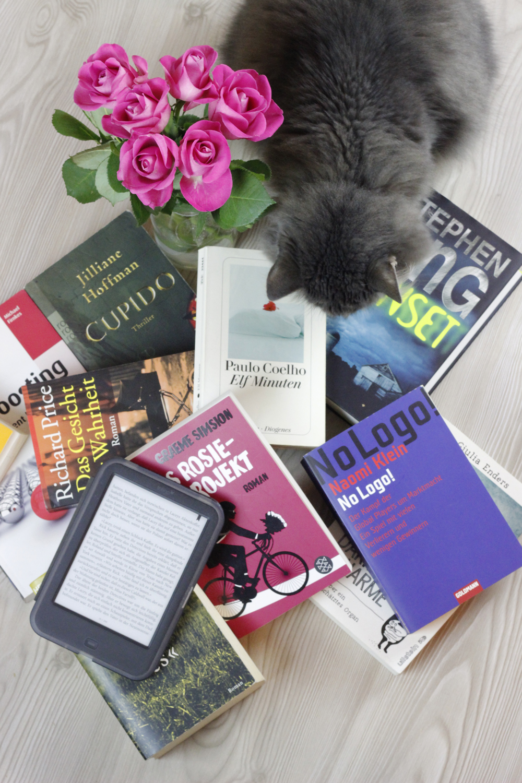 Lesen mit SNOTT Buchklub 06