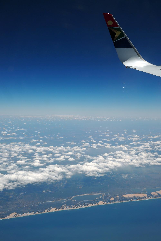 Suechtig-nach-Mauritius-03.jpg