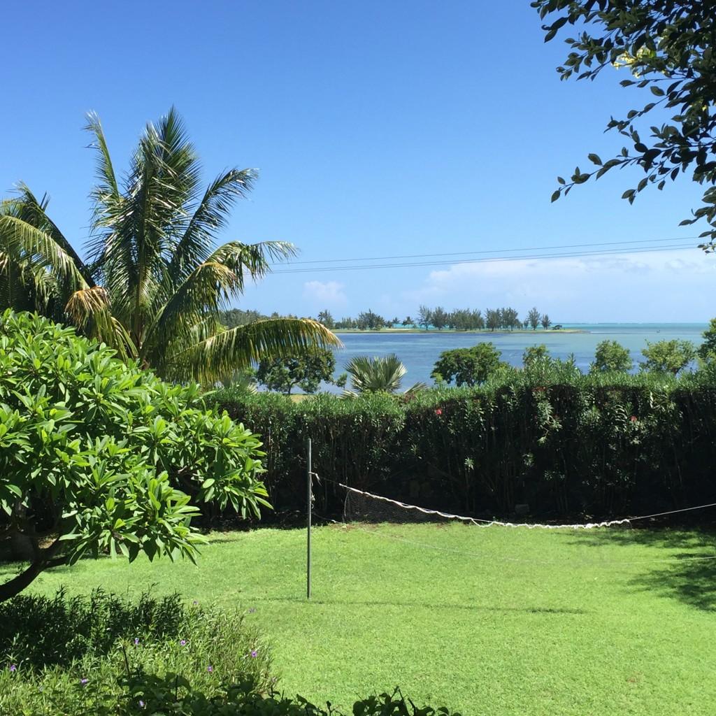 Suechtig-nach-Mauritius 06