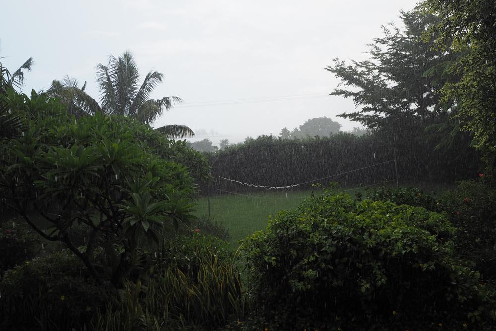 Suechtig-nach-Mauritius-15.jpg