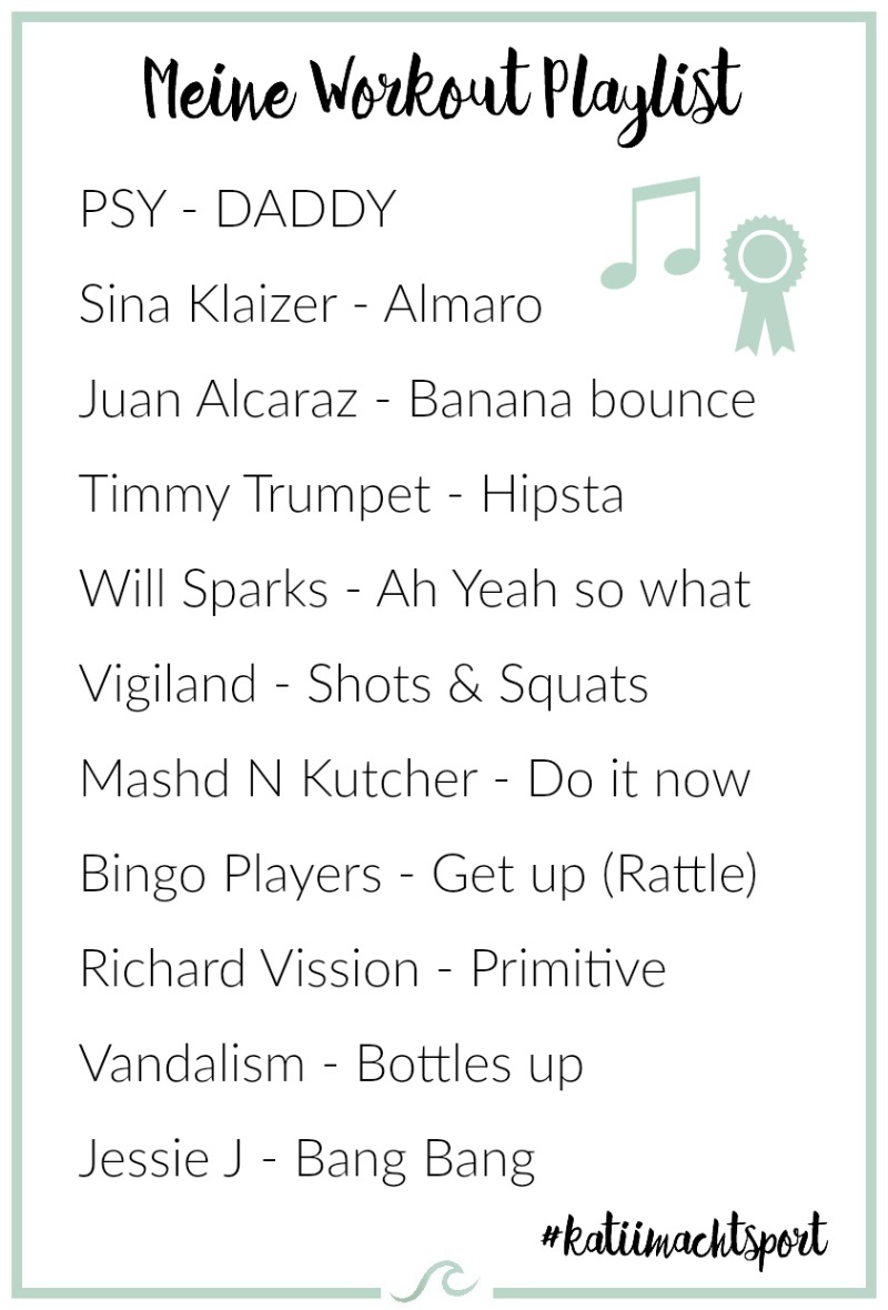 Workout_Playlist_fuer_zuhause 03
