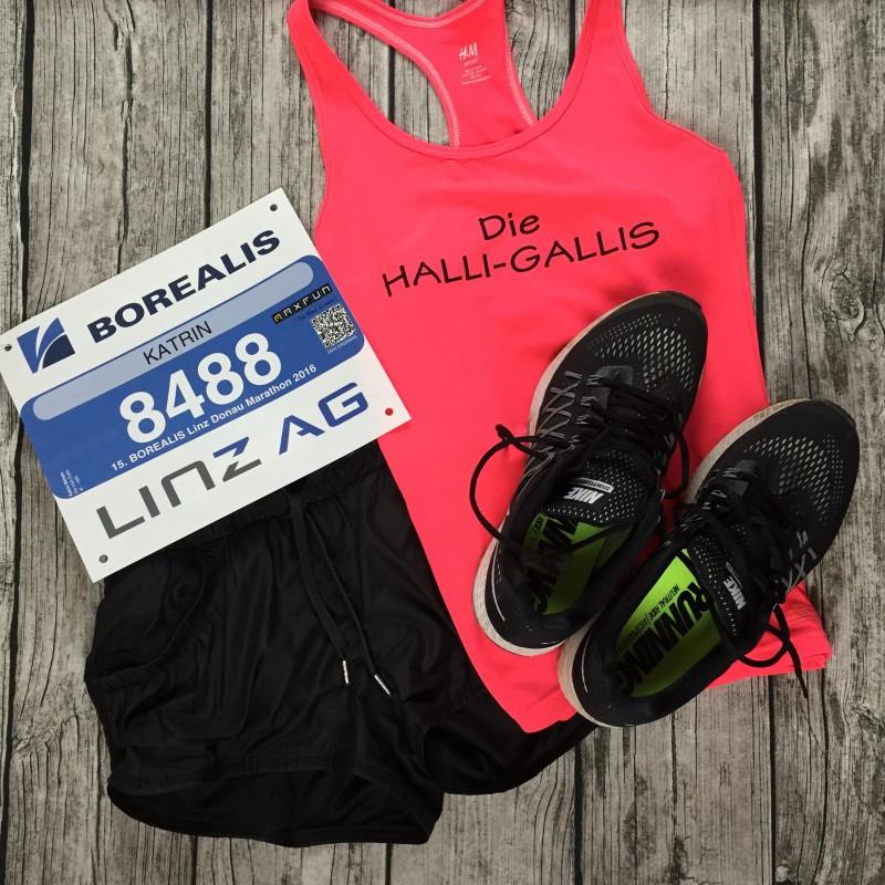Linz Marathon 1.jpg