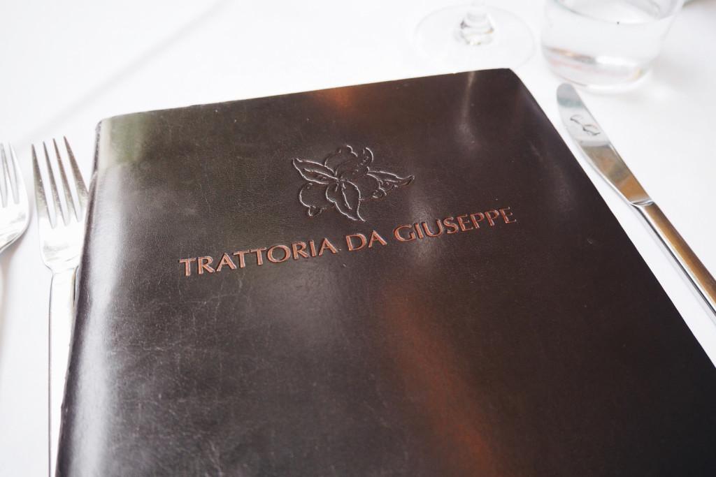 Trattoria_Pizzeria_Italiener_Da_Giuseppe_Herrenstrasse_Linz_Restaurant-02