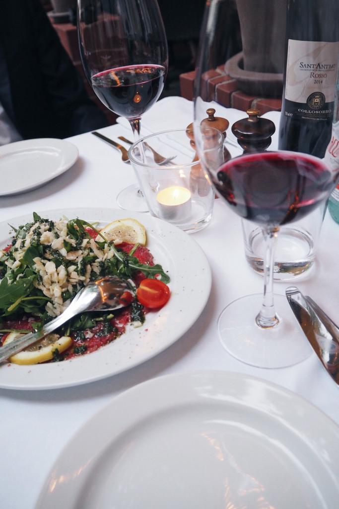 Trattoria_Pizzeria_Italiener_Da_Giuseppe_Herrenstrasse_Linz_Restaurant-05