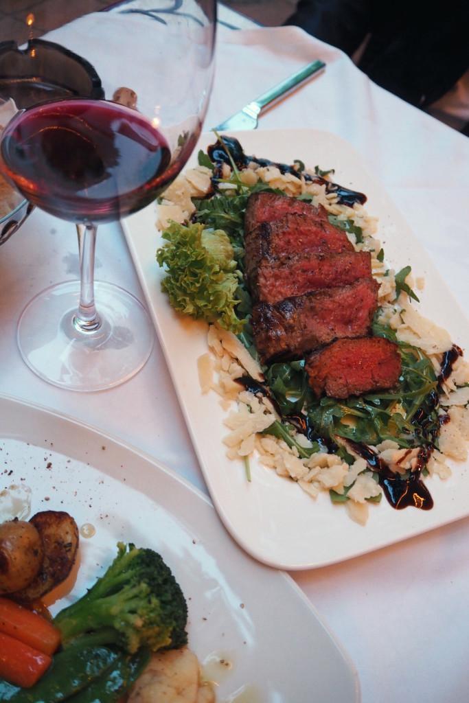 Trattoria_Pizzeria_Italiener_Da_Giuseppe_Herrenstrasse_Linz_Restaurant-10