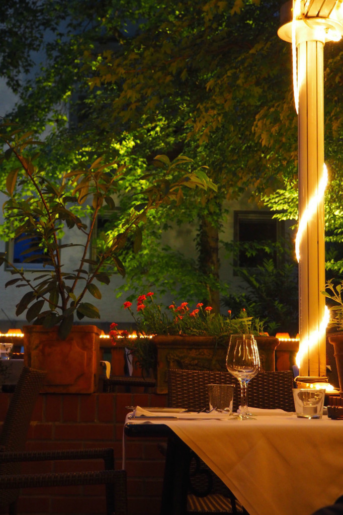 Trattoria_Pizzeria_Italiener_Da_Giuseppe_Herrenstrasse_Linz_Restaurant-11