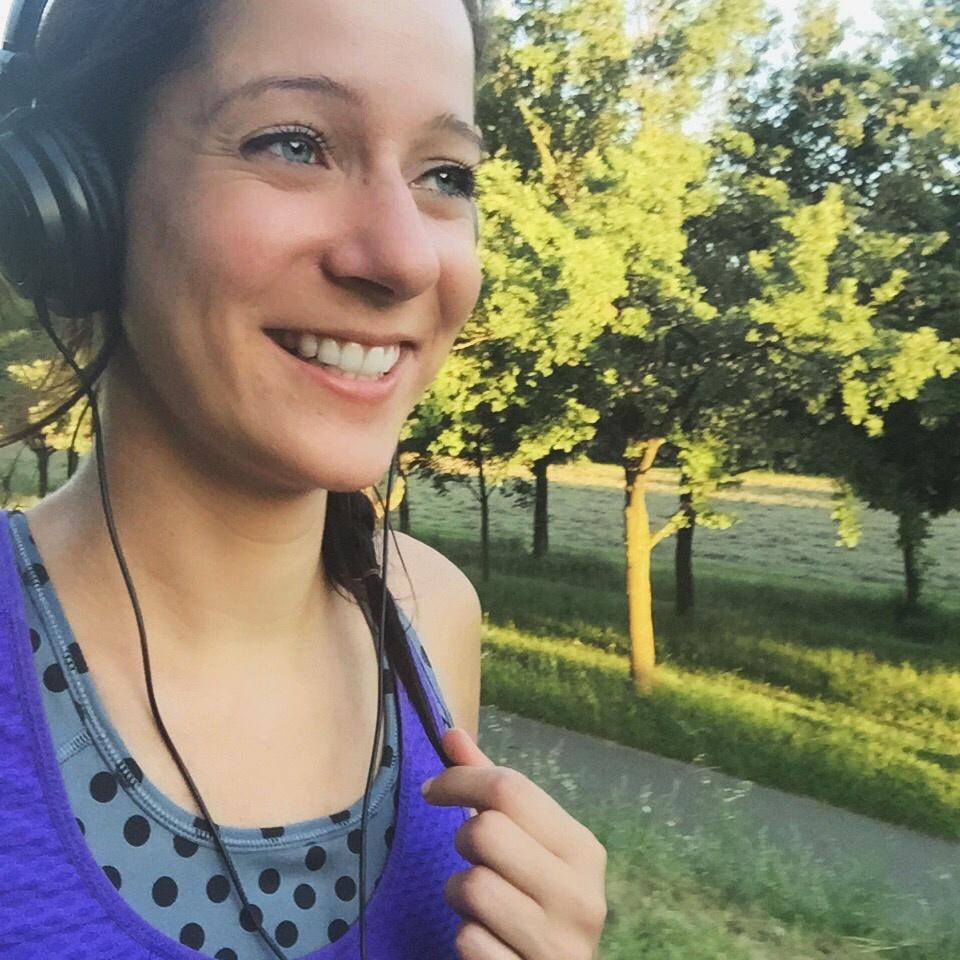 Suechtig_nach_Sport_Fit_Friday_laufen_joggen 01