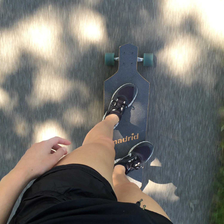 Suechtig_nach_Sport_Fit_Friday_Longboard_longboarden 04