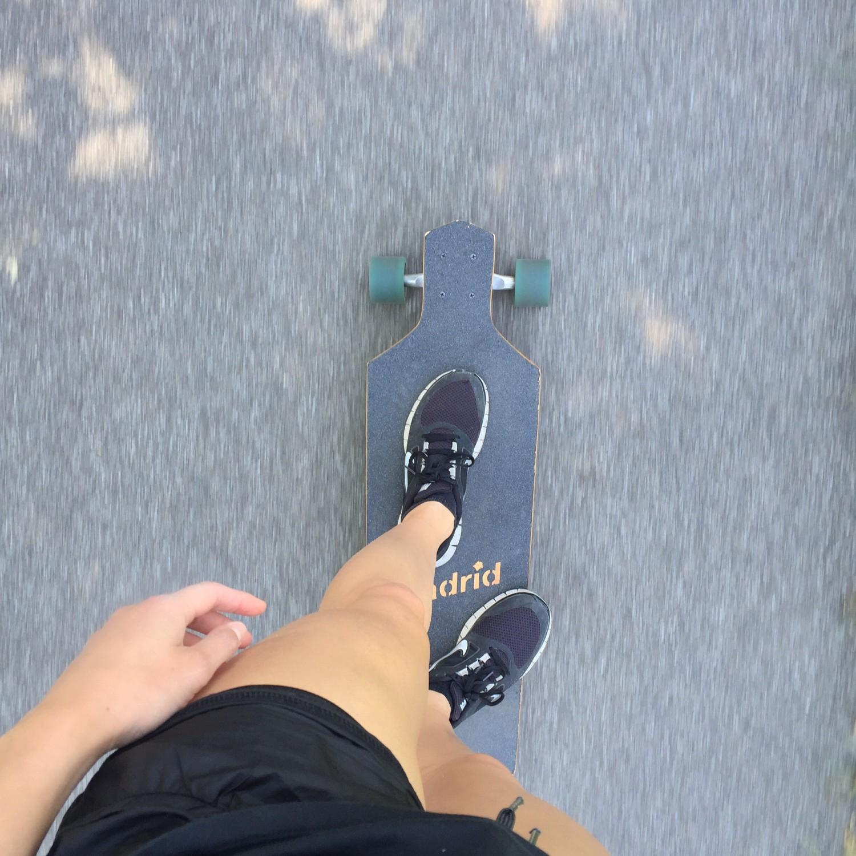 Suechtig_nach_Sport_Fit_Friday_Longboard_longboarden 03