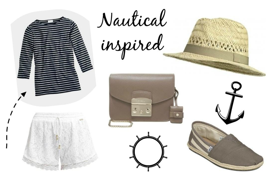 Friday-Faves-Nautical-inspired-Suechtig-nach-Lifestyleblog-Fashionblog-Foodblog-Oberoesterreich-Linz 01