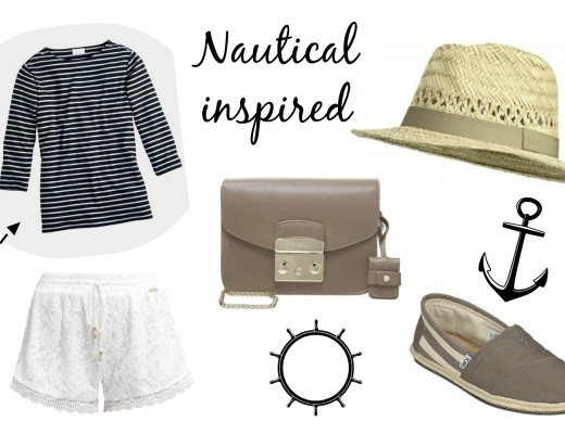 Friday-Faves-Nautical-inspired-Suechtig-nach-Lifestyleblog-Fashionblog-Foodblog-Oberoesterreich-Linz 01