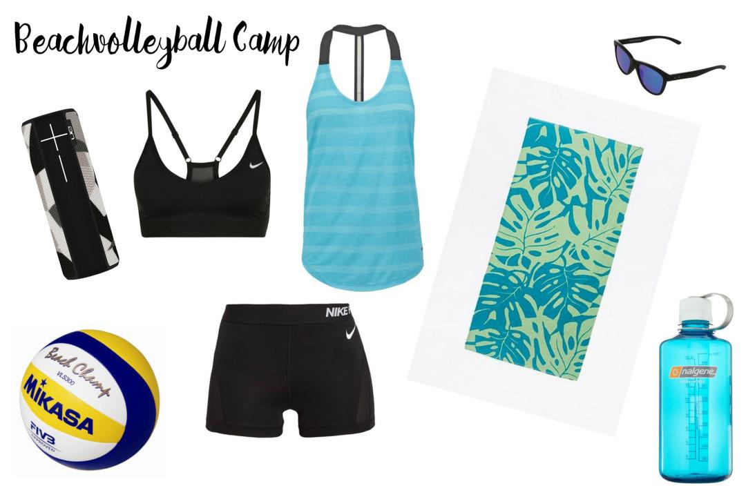 Friday_Faves_Beachvolleyball_Camp