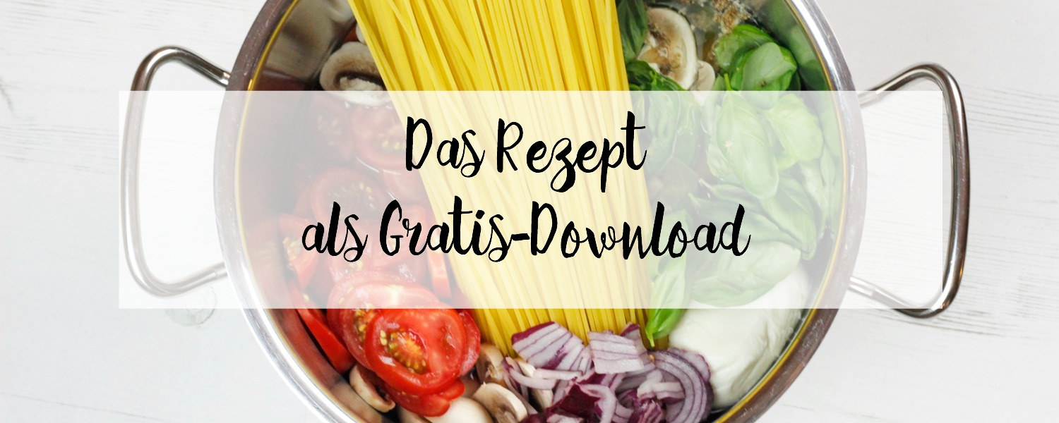 One Pot Pasta Veggie 01_Gratis_Download