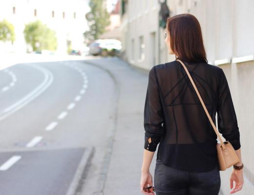 Outfit-Crossbody-Bag-7-ways-to-wear-Suechtig-nach-Lifestyleblog-Fashionblog-Foodblog-Oberoesterreich-Linz 01