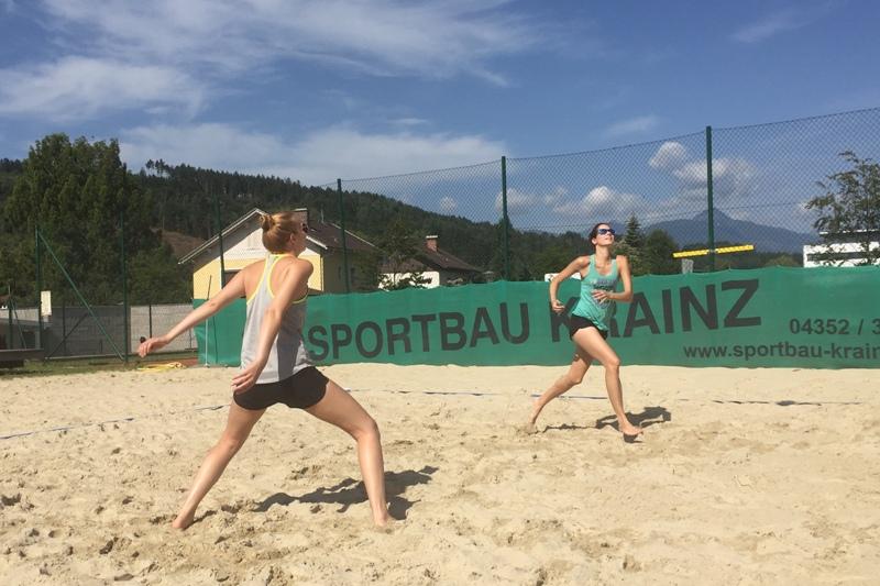 Beachcamp2