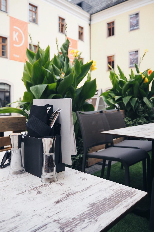 Linz-Tipp-Stadtliebe-Suechtig-nach-Lifestyleblog-Fashionblog-Foodblog-Oberoesterreich-Linz 06