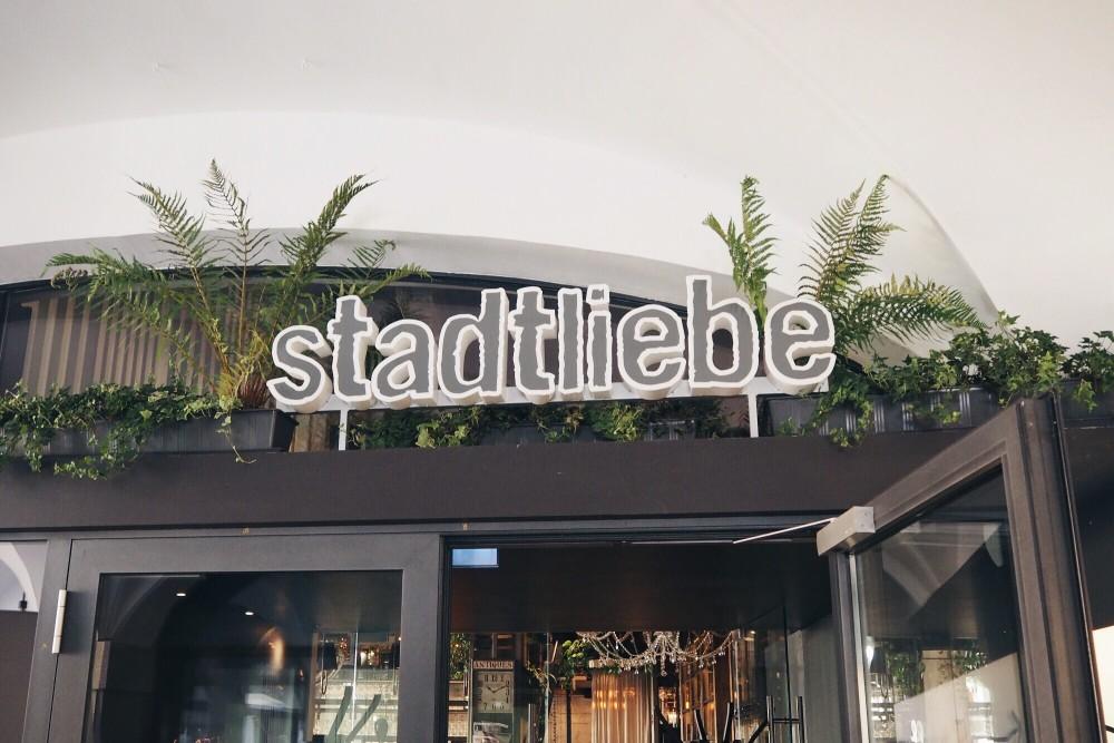 Linz-Tipp-Stadtliebe-Suechtig-nach-Lifestyleblog-Fashionblog-Foodblog-Oberoesterreich-Linz 02