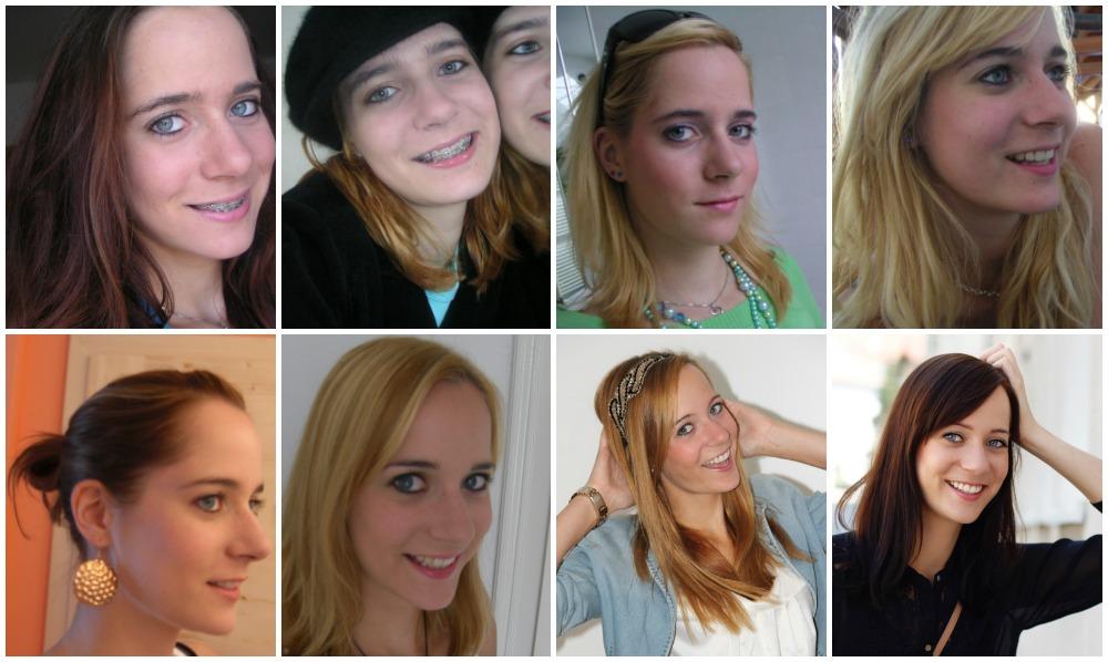 DM-Haarefaerben-Suechtig-nach-Lifestyleblog-Fashionblog-Foodblog-Oberoesterreich-Linz 01