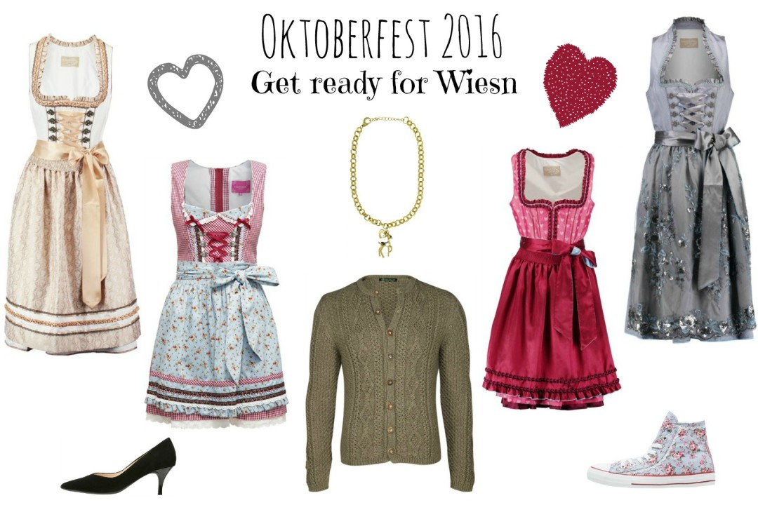 Oktoberfest_Looks_Get_ready_for_Wiesn 01
