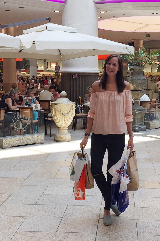 PlusCity-LeondingSnapchat-Brandhunting-Shopping-Haul-Suechtig-nach-Lifestyleblog-Fashionblog-Foodblog-Oberoesterreich-Linz-02