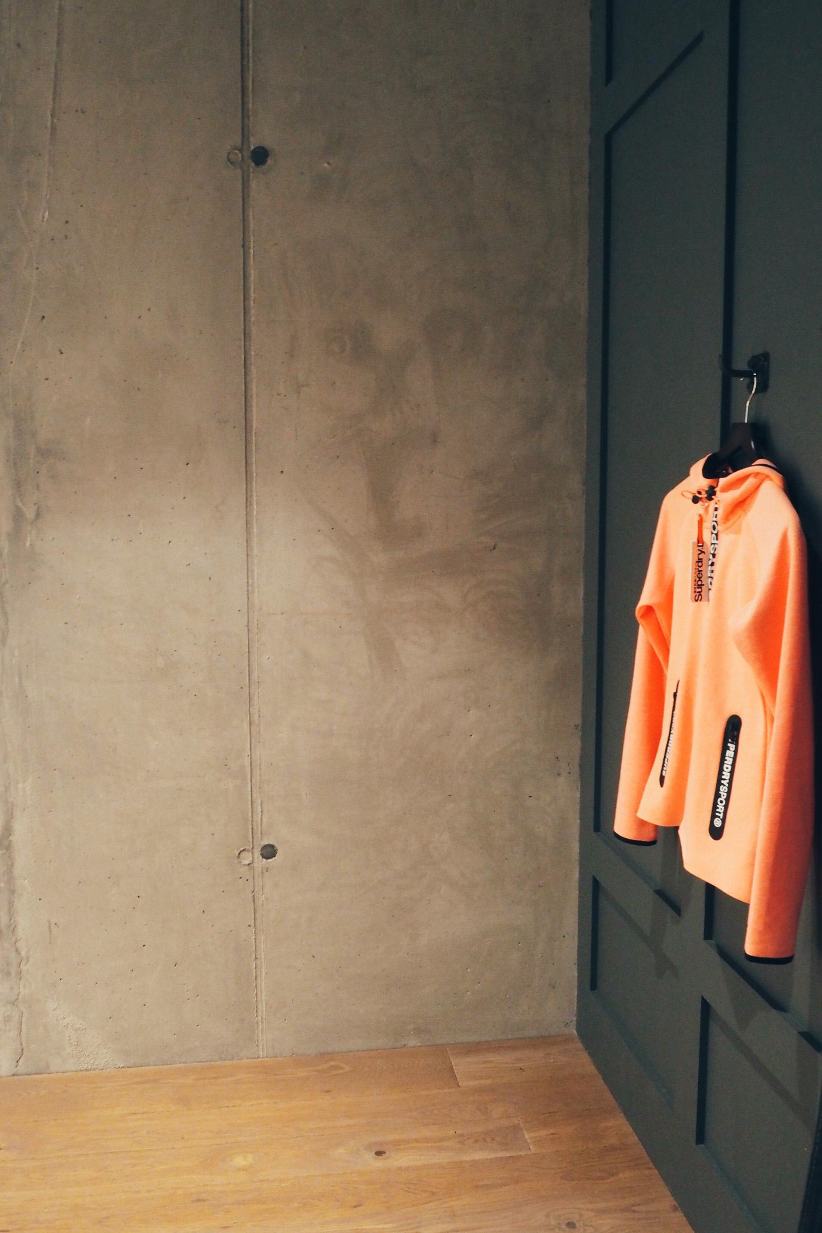 PlusCity-LeondingSnapchat-Brandhunting-Shopping-Haul-Suechtig-nach-Lifestyleblog-Fashionblog-Foodblog-Oberoesterreich-Linz-12-Superdry