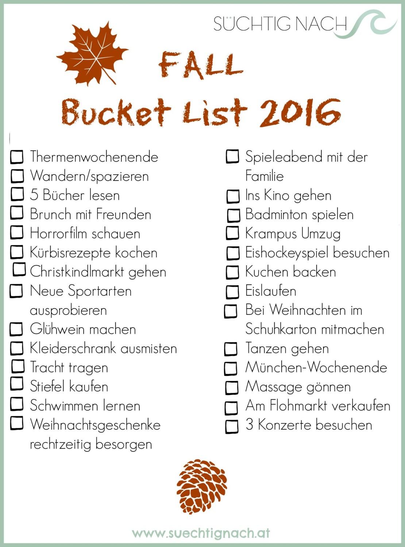 Süchtig_nach_Fall_Bucket_List_2016 Download