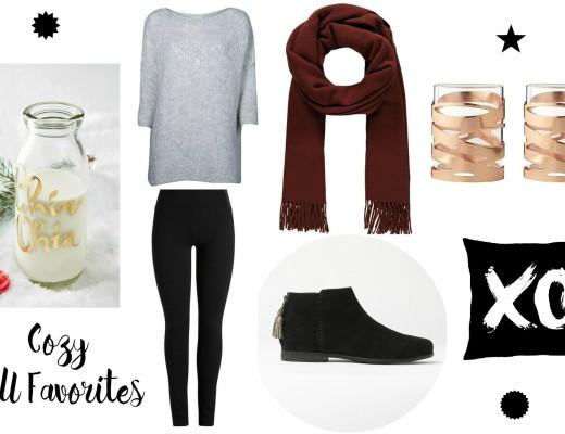 Cozy-Fall-Favorites-Suechtig-nach-Lifestyleblog-Fashionblog-Foodblog-Oberoesterreich-Linz 01