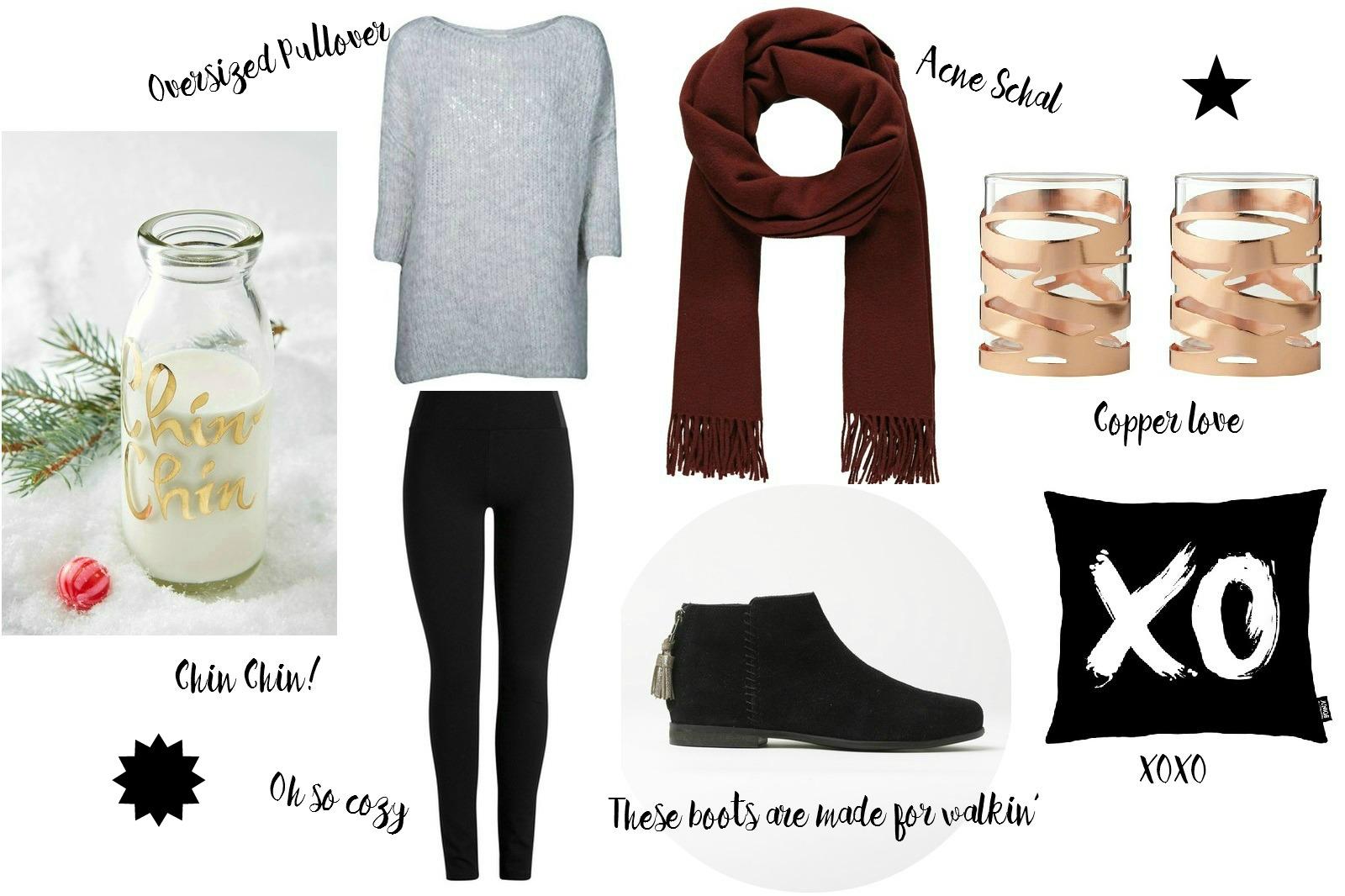 Cozy-Fall-Favorites-Suechtig-nach-Lifestyleblog-Fashionblog-Foodblog-Oberoesterreich-Linz 02