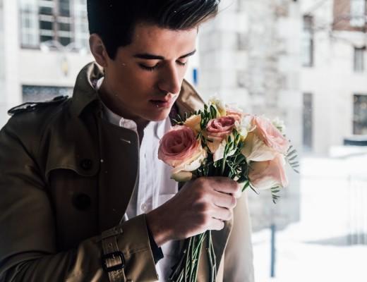 Gastblogger-Tinder-Spotify-Dating-Suechtig-nach-Lifestyleblog-Fashionblog-Foodblog-Oberoesterreich-Linz
