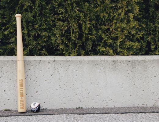Geschenkidee-XXL-Pfeffermuehle-Baseball-Baseballschlaeger-Suechtig-nach-Lifestyleblog-Fashionblog-Foodblog-Oberoesterreich-Linz-01