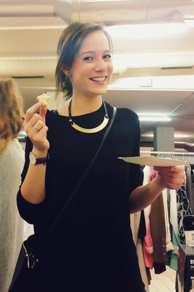 Life-Update-Oktober-Flashback-Suechtig-nach-Lifestyleblog-Fashionblog-Foodblog-Oberoesterreich-Linz 09