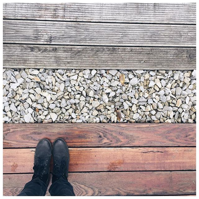 Life-Update-Oktober-Flashback-Suechtig-nach-Lifestyleblog-Fashionblog-Foodblog-Oberoesterreich-Linz 12