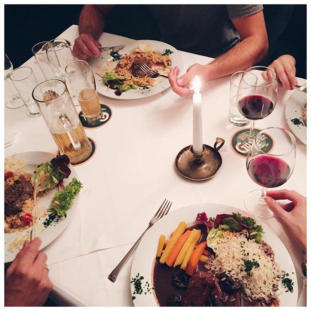 Life-Update-Oktober-Flashback-Suechtig-nach-Lifestyleblog-Fashionblog-Foodblog-Oberoesterreich-Linz 14