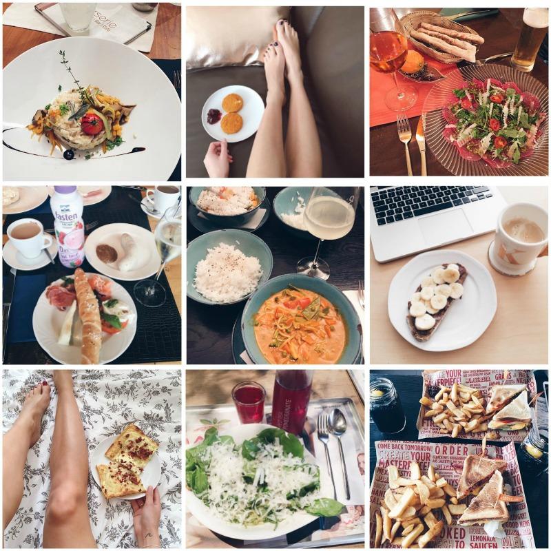 Life-Update-Oktober-Flashback-Suechtig-nach-Lifestyleblog-Fashionblog-Foodblog-Oberoesterreich-Linz 17