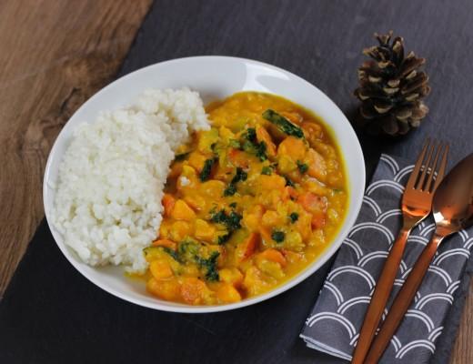 Mhmittwoch-Kuerbis-Curry-mit-Suesskartoffeln-Suechtig-nach-Lifestyleblog-Fashionblog-Foodblog-Oberoesterreich-Linz-01