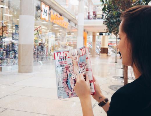 PlusCity-Woman-Day-Shopping-Tipps-Haul-Suechtig-nach-Lifestyleblog-Fashionblog-Foodblog-Oberoesterreich-Linz-01