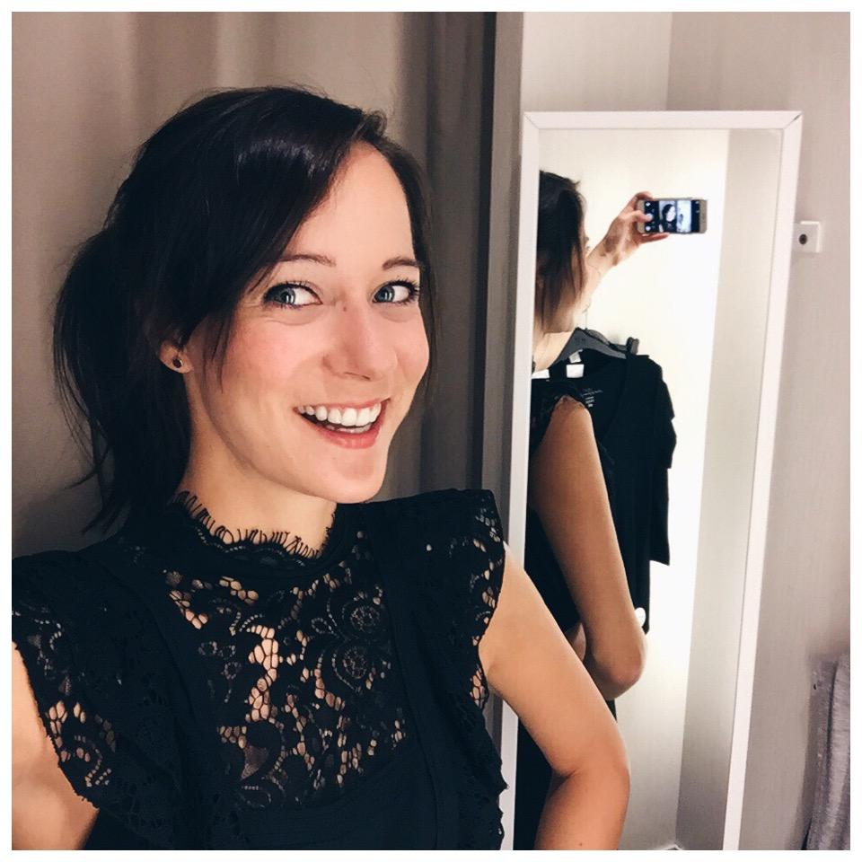 PlusCity-Woman-Day-Shopping-Tipps-Haul-Suechtig-nach-Lifestyleblog-Fashionblog-Foodblog-Oberoesterreich-Linz 17