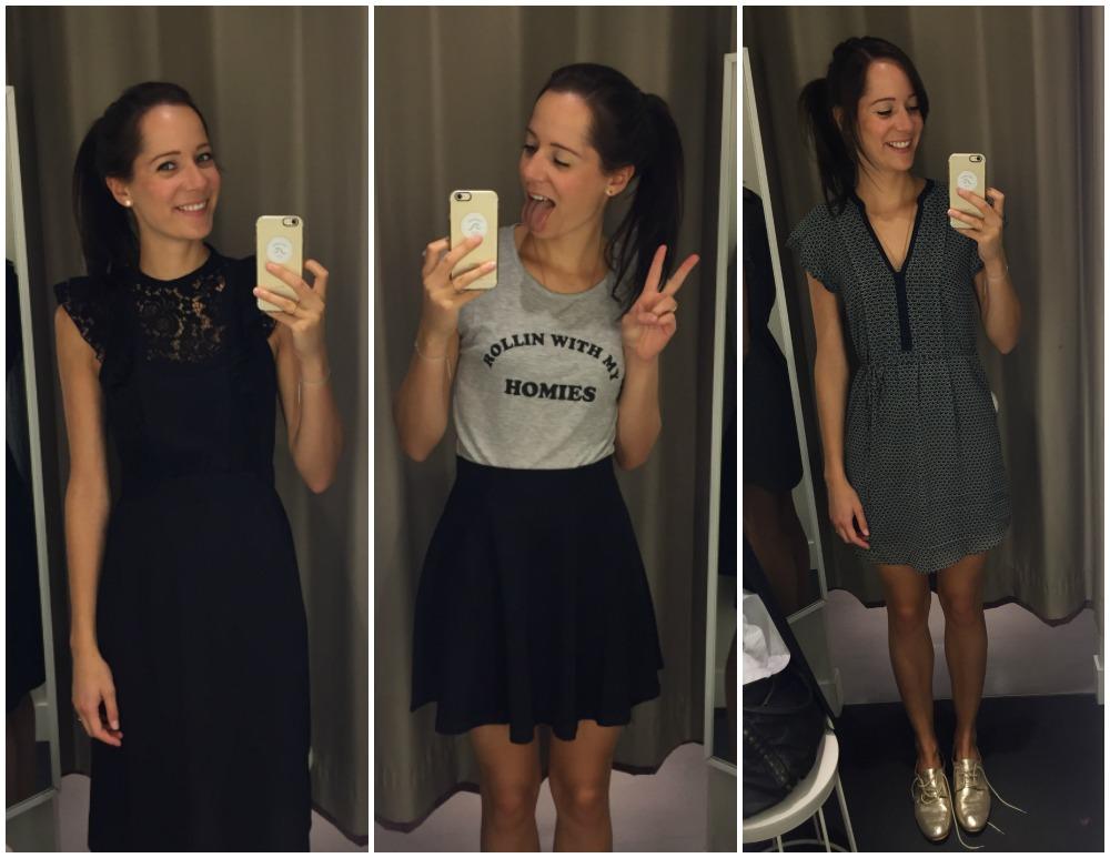 PlusCity-Woman-Day-Shopping-Tipps-Haul-Suechtig-nach-Lifestyleblog-Fashionblog-Foodblog-Oberoesterreich-Linz 23
