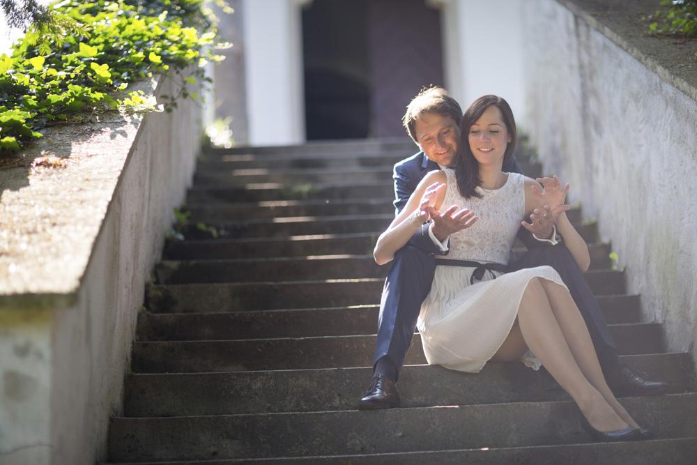 Traunsee-Traunkirchen-See-Salzkammergut-Hochzeit-Hochzeitstag-Fotoshooting-Suechtig-nach-Lifestyleblog-Fashionblog-Foodblog-Oberoesterreich-Linz-04