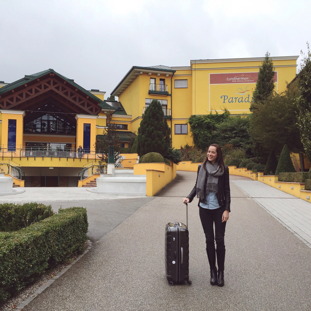 Weekend-Getaway-Hotel-Paradiso-EurothermenResort-Bad-Schallerbach-Suechtig-nach-Lifestyleblog-Fashionblog-Foodblog-Oberoesterreich-Linz 02