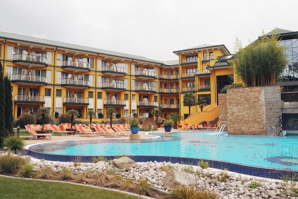 Weekend-Getaway-Hotel-Paradiso-EurothermenResort-Bad-Schallerbach-Suechtig-nach-Lifestyleblog-Fashionblog-Foodblog-Oberoesterreich-Linz-04