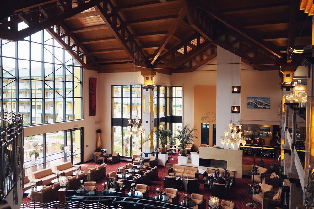 Weekend-Getaway-Hotel-Paradiso-EurothermenResort-Bad-Schallerbach-Suechtig-nach-Lifestyleblog-Fashionblog-Foodblog-Oberoesterreich-Linz-06