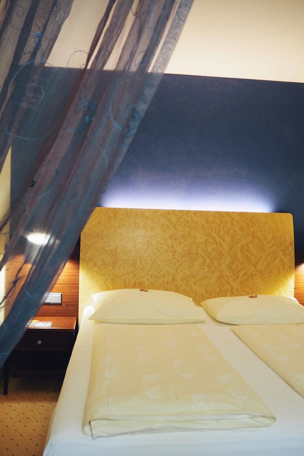 Weekend-Getaway-Hotel-Paradiso-EurothermenResort-Bad-Schallerbach-Suechtig-nach-Lifestyleblog-Fashionblog-Foodblog-Oberoesterreich-Linz-09