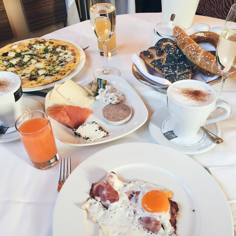 Weekend-Getaway-Hotel-Paradiso-EurothermenResort-Bad-Schallerbach-Suechtig-nach-Lifestyleblog-Fashionblog-Foodblog-Oberoesterreich-Linz-15