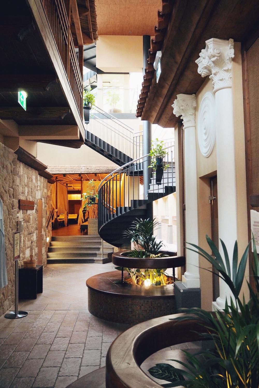 Weekend-Getaway-Hotel-Paradiso-EurothermenResort-Bad-Schallerbach-Suechtig-nach-Lifestyleblog-Fashionblog-Foodblog-Oberoesterreich-Linz-19
