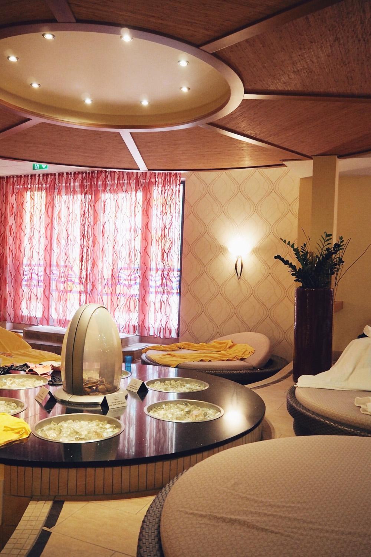 Weekend-Getaway-Hotel-Paradiso-EurothermenResort-Bad-Schallerbach-Suechtig-nach-Lifestyleblog-Fashionblog-Foodblog-Oberoesterreich-Linz-20