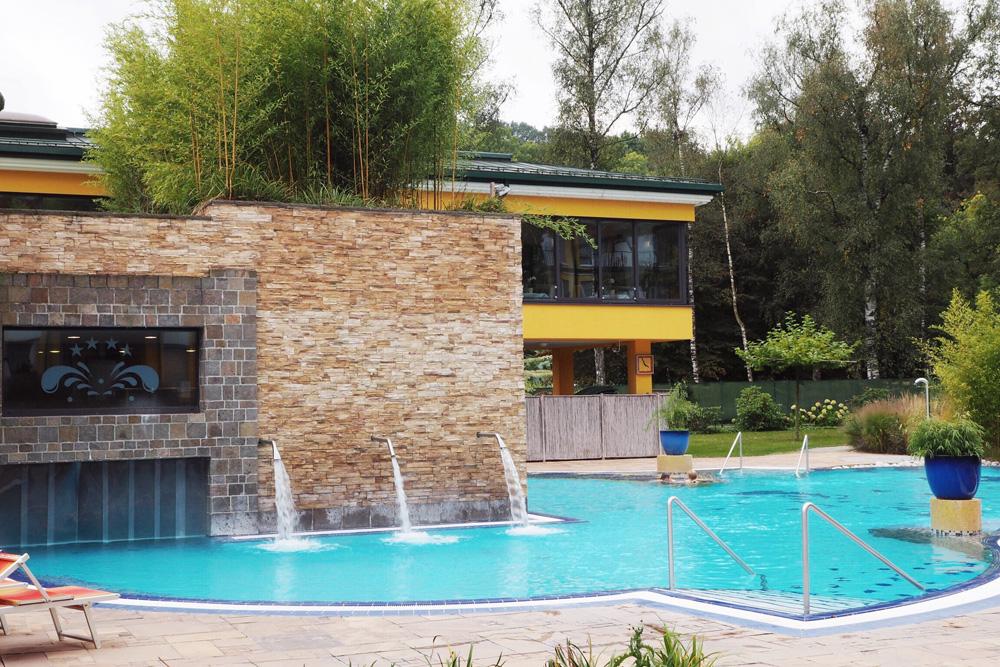 Weekend-Getaway-Hotel-Paradiso-EurothermenResort-Bad-Schallerbach-Suechtig-nach-Lifestyleblog-Fashionblog-Foodblog-Oberoesterreich-Linz-22
